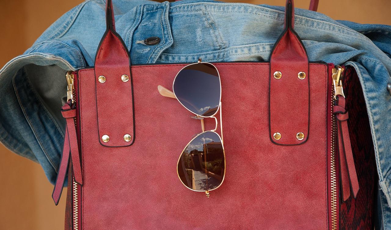 Een Furla tas maakt je outfit compleet