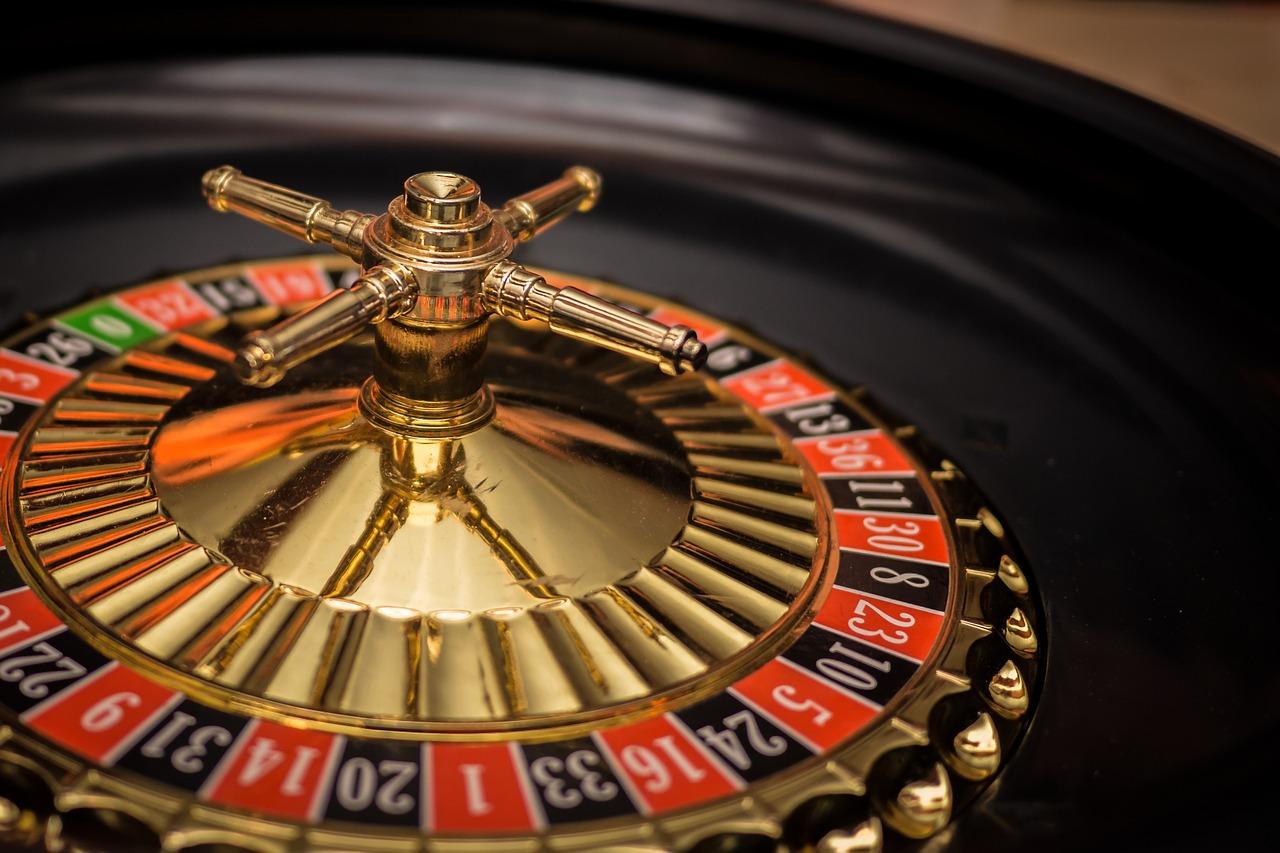 Is het live casino een nieuwe trend voor 2018?