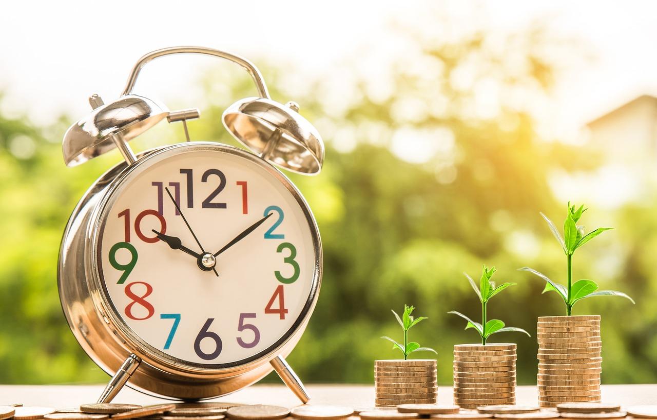 Beleggen in deze tijd doe je met behulp van deze tips!
