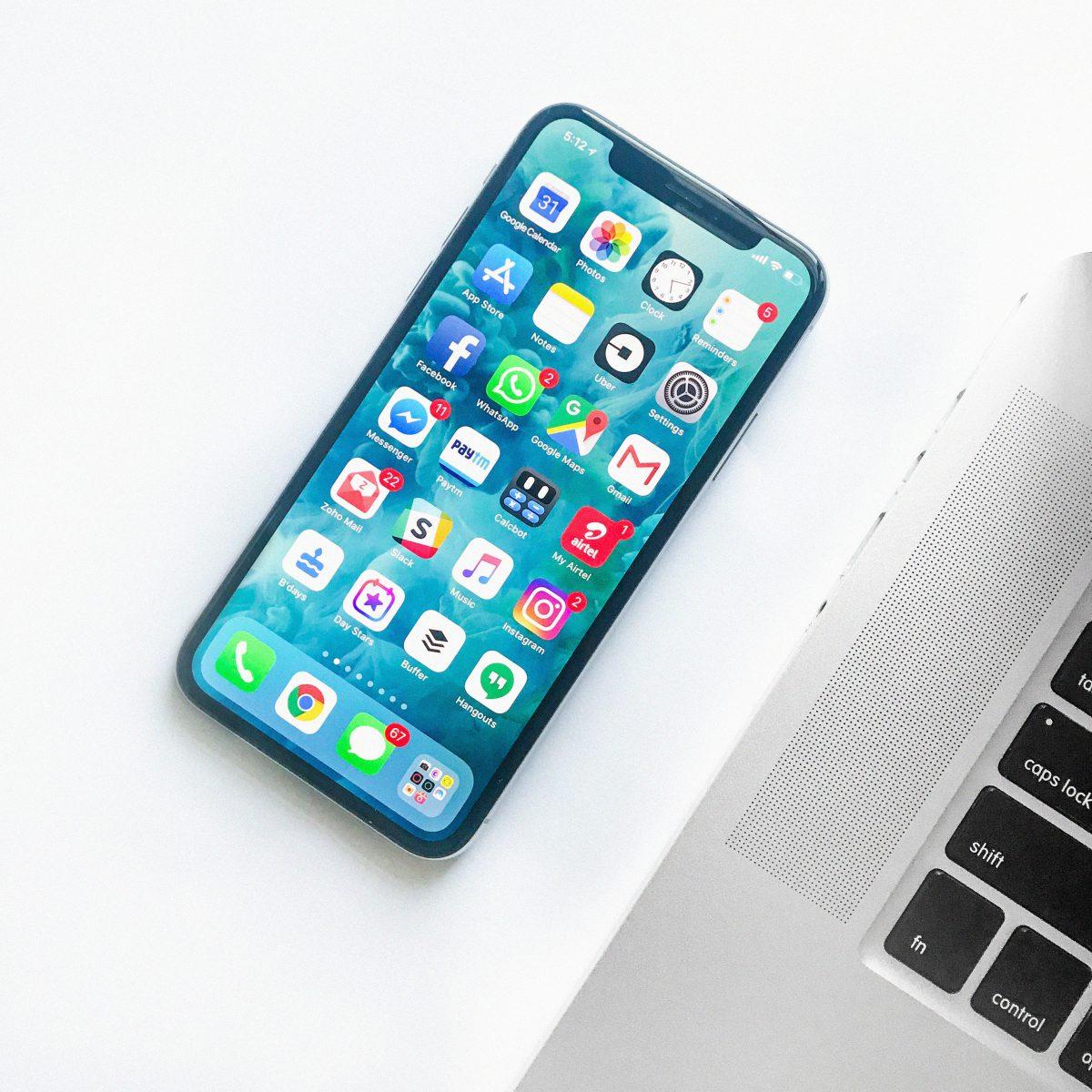 Welke mobiele providers zijn nou het goedkoopste?