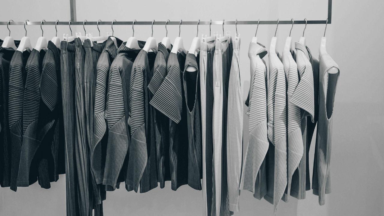 Terugkeer van een oude essential in de garderobe